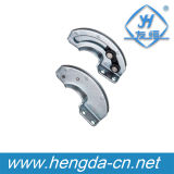 Yh9431 preço barato dobradiça de gabinete/dobradiça de mobiliário