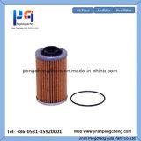 Het auto Element van de Filter van de Olie R84090 voor de Delen van de Auto