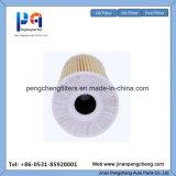Chinese OEM 38115466 van het Element van de Filter van de Olie van de Vrachtwagen