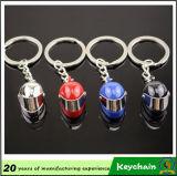 Шлем Keychain мотоцикла
