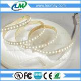 Luz flexível do diodo emissor de luz - luz de tira azul do diodo emissor de luz da iluminação do diodo emissor de luz da luz SMD3014