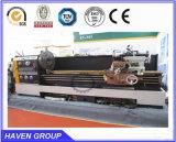 CS6150CX1000 China torno mecânico do motor