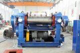 2つのロール開いた混合製造所機械