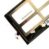 Qualität für Lenovo B8080 LCD Touch Screen