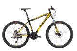 MTB Fahrrad-Leuchtfeld 300 (shimano Gruppen) (Legierungsrahmen)