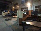 16/24/30/32 di macchina per forare del punzone Press/CNC della torretta di CNC della stazione di lavoro