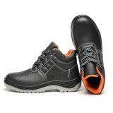 高品質の鋼鉄つま先の働くことのための反粉砕作業靴