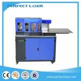 Machine van de Buigmachine van de Brief van de Brief de Automatische CNC van de Reclame van het Roestvrij staal van het aluminium