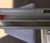 2800/3000/3200/di comitato della Tabella di scivolamento del 3800 millimetro ha veduto la macchina funzionante di legno per la scheda laminata