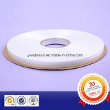 Yiwu OEMの工場農産物OPP袋のシーリングテープ常置テープ
