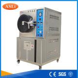 PCT/chambre de test de pression et de la température chambre de Hast
