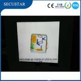 Sistemi di ispezione di obbligazione dei raggi X - scanner dei raggi X