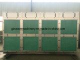 Мебель для покраски краски стенд с забора воздуха и Exhause вентиляторы