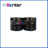 6.3462.0 de Patroon van de Filter van de Olie Kaeser