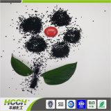 Il nero di carbonio conduttivo del pigmento del grado speciale