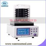 Beweegbare Medische Draagbare Ventilator ICU