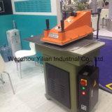 アーム油圧Cliker縫う機械