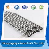 Hot Saleのための20mm Diameter Stainless Steel Tube