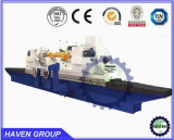 MQ8260AX20 máquina de moagem de cambota de alta precisão