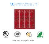 Fabricante profissional 1-24 Layer PCB com UL (EUA & Canadá)