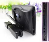 10inch Monitor DVD van het Scherm van de aanraking de Androïde Androïde voor Auto