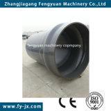 Fachmann Sgk1000 Belüftung-Rohr-Erweiterung/Belling Maschine