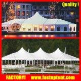 500 Tent van de Markttent van het Huwelijk van de Partij van Seater van mensen de Grote