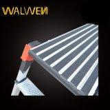 Hoogste Kwaliteit die de Ladder van het Werkende Platform van de Behendigheid vouwen