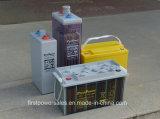 Batterie du stockage 2V de gel de plat de Tublar (CFPV23000)