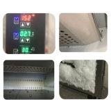 3 dek Oven van het Baksel van het Brood van het Gas van de Bakkerij van het Dienblad van 9 Laag de Commerciële Automatische