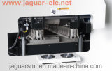 Macchina senza piombo della saldatura dell'onda del giaguaro (N250)