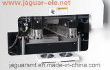 Máquina sin plomo de la soldadura de la onda del jaguar (N250)