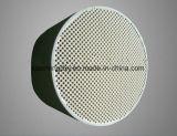 De Ceramische Diesel van het Cordieriet Corpusculaire Ceramische Honingraat van uitstekende kwaliteit van de Filter DPF