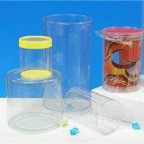 Heiße Verkaufs-Ultraschallschweißgerät für Zylinder-Unterseiten-Schweißer