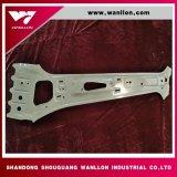 Металлический корпус один штамповки инструментальной умереть для автомобильных панелей