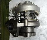 Турбонагнетатель 701196-0001 14411vb300 Gt1752s Turbo 701196-0007 для сафари Nissan