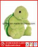 Симпатичные мягкие мультфильмов черепаха игрушка для вашего малыша подарок