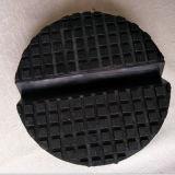 Stootkussen van het Blok van de Steun van de Cilinder van Nr het Rubber voor de Hefboom van de Auto van de Lift