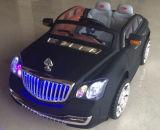 2016 Spritzlackierverfahren-Fahrt auf Auto mit Fernsteuerungs