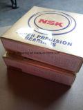 29009 7905c NSK Contacto angular los rodamientos de bolas 42 25 9 mm.