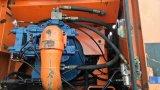 油圧クローラーによって使用される掘削機Doosan Dh420LC-7