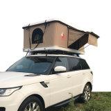 Wasserdichter Großhandelsfalz-hartes Shell-Auto-Dach-Oberseite-Zelt für das Kampieren