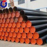 炭素鋼の管の値段表、鋼管のサイズ