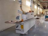 中間の等級の低価格にバンドを付ける端バンディングの木工業機械木工業