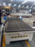 4 Mittellinie 3D1325 CNC-Fräser für Holz, Holzbearbeitung, machend bekannt