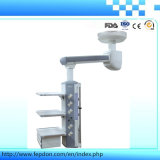 Het elektrische Enige Medische Plafond van het Wapen Hangend voor Endoscopie (hfp-DD240/380)
