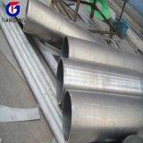 Acero inoxidable Gr 310S en el tubo de acero inoxidable