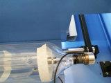 Автомат для резки гравировки лазера СО2 CNC профессионального хоббиа Jinan миниый