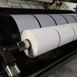 強い250mmの白のサイレージの覆いのフィルム