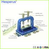 Aplicador de alta velocidad dentales cartucho estándar de mantenimiento de la turbina Repair Tool la herramienta de extracción del cojinete
